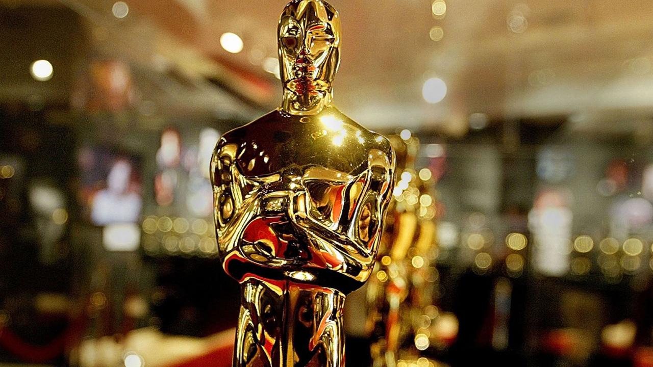 Oscar 2021: ecco tutte le Nomination dei Premi di quest'anno thumbnail