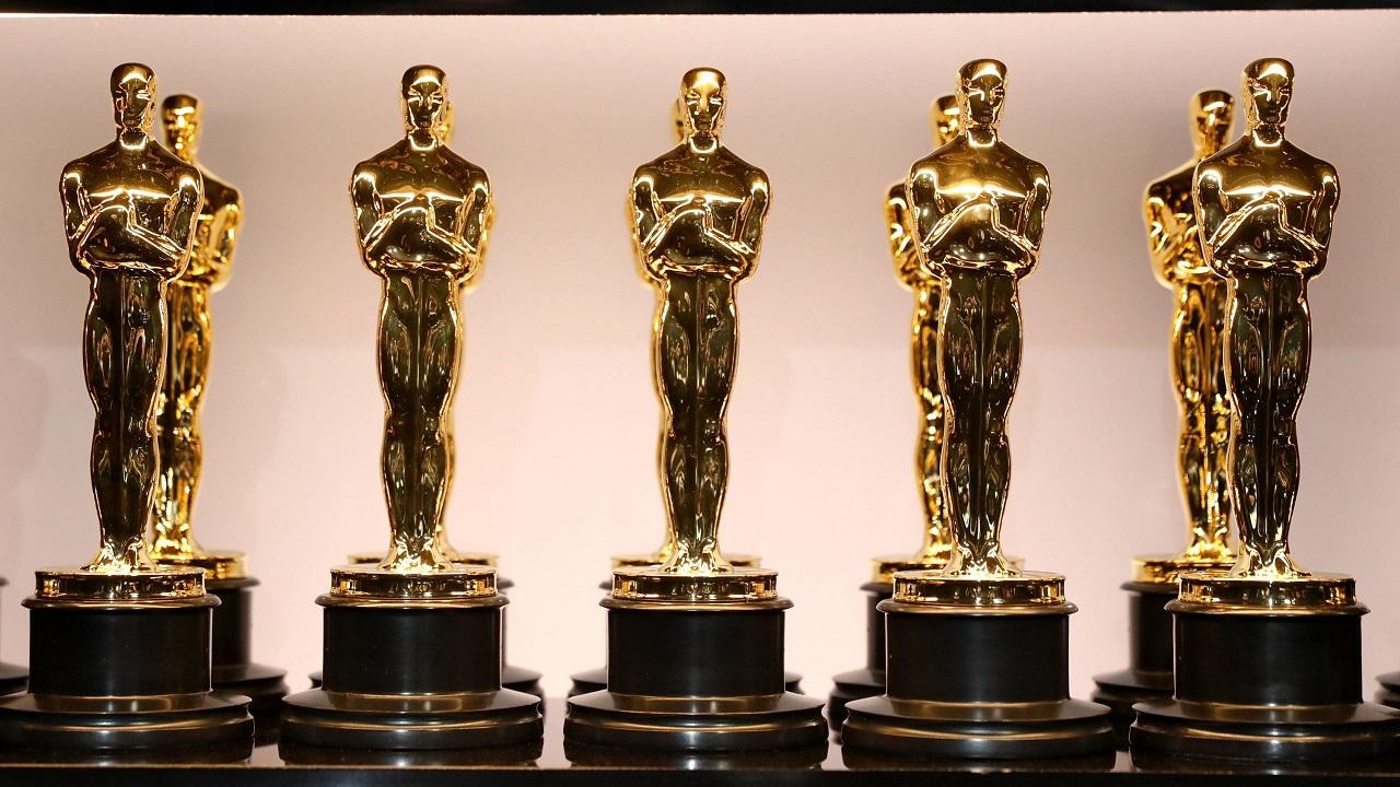 Ufficiale: anche gli Oscar 2021 non avranno un solo presentatore thumbnail
