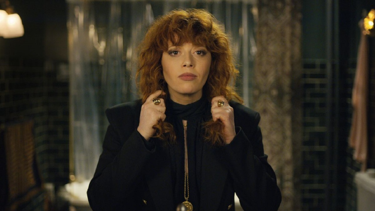Russian Doll: al via le riprese della seconda stagione thumbnail