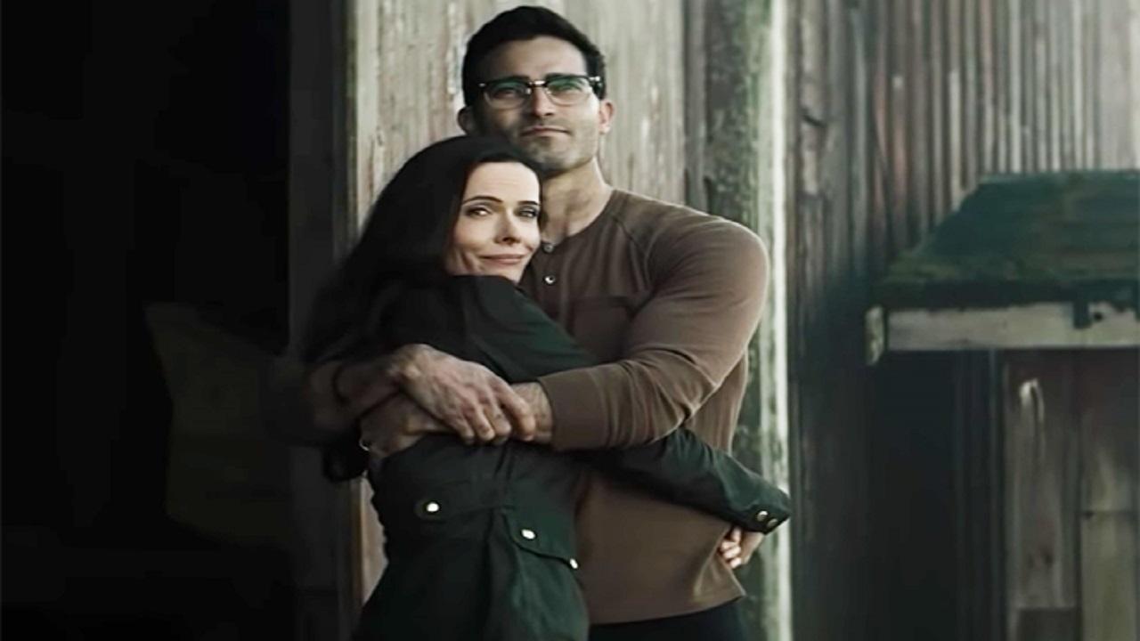 Superman & Lois è già stata rinnovata per una seconda stagione thumbnail