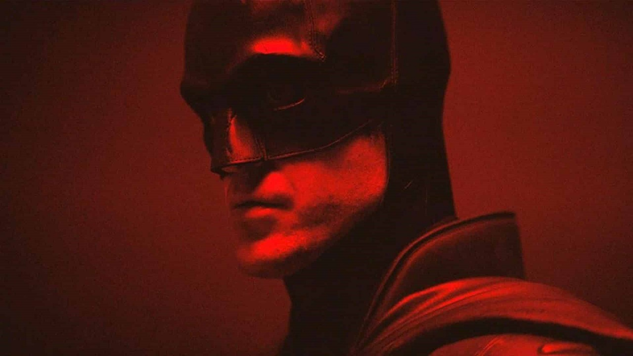 The Batman: Matt Reeves annuncia la fine delle riprese thumbnail