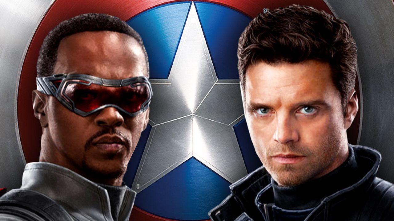 The Falcon and the Winter Soldier: quando è ambientato? thumbnail