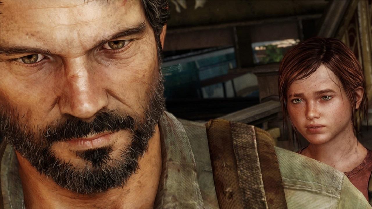 The Last of Us: la prima stagione seguirà il primo gioco, ma con qualche modifica thumbnail
