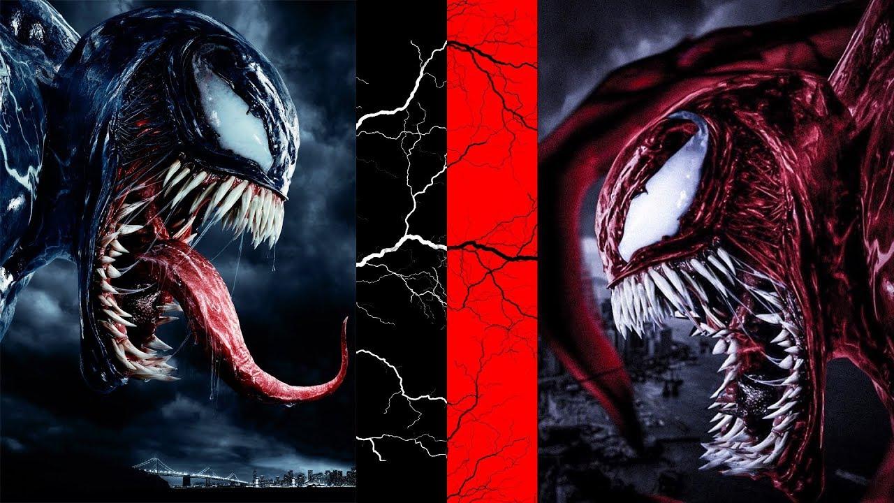 Venom - La furia di Carnage: nel trailer un omaggio a Stan Lee (e agli Avengers?) thumbnail