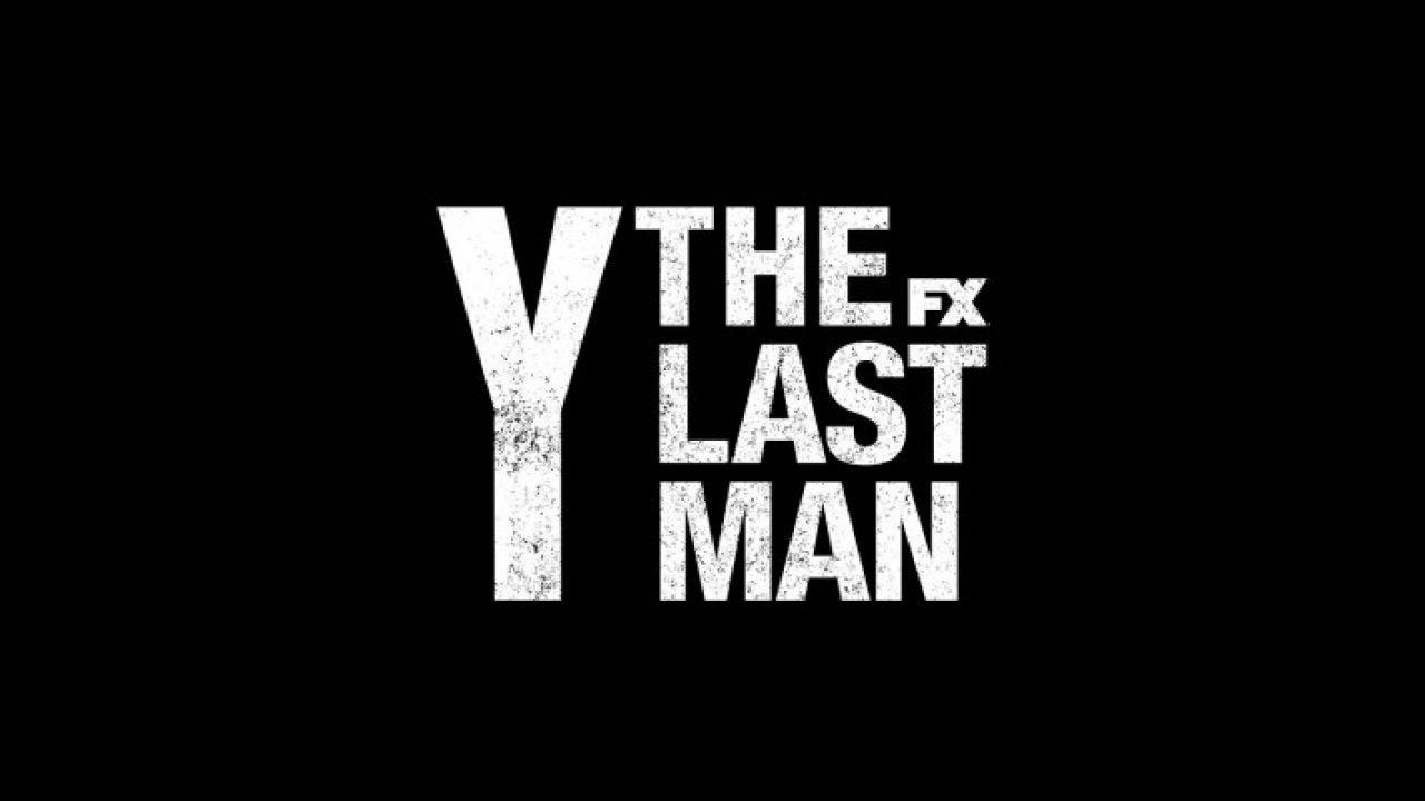 Y: The Last Man, online le prime immagini della serie thumbnail