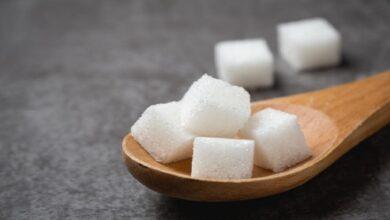zucchero amaro diabete