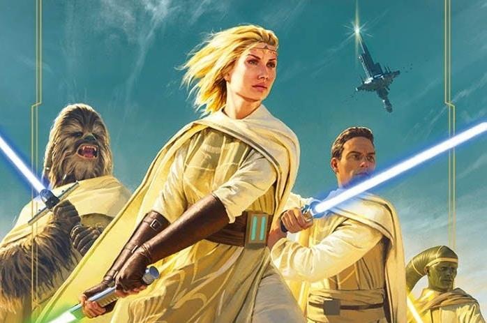AR_Luce dei Jedi