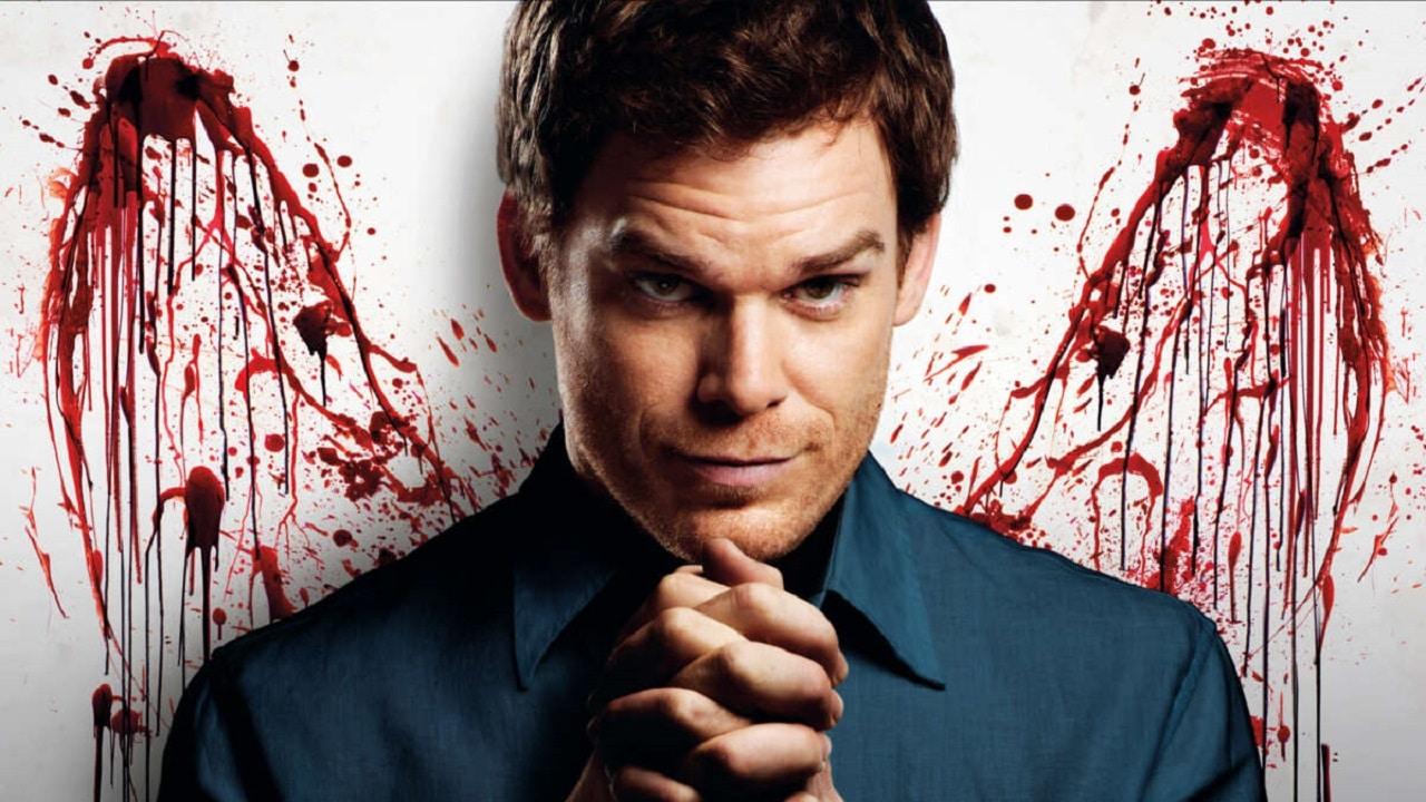 Dexter: ecco il primo trailer del revival thumbnail