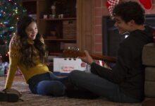 High-School-Musical-seconda-stagione-orgoglio-nerd