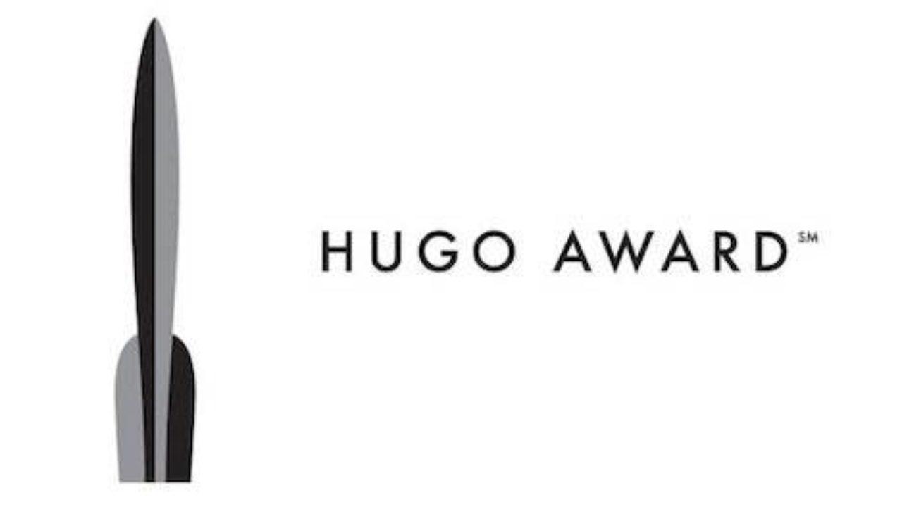 Hugo Awards: annunciate le candidature dei premi per la fantascienza thumbnail