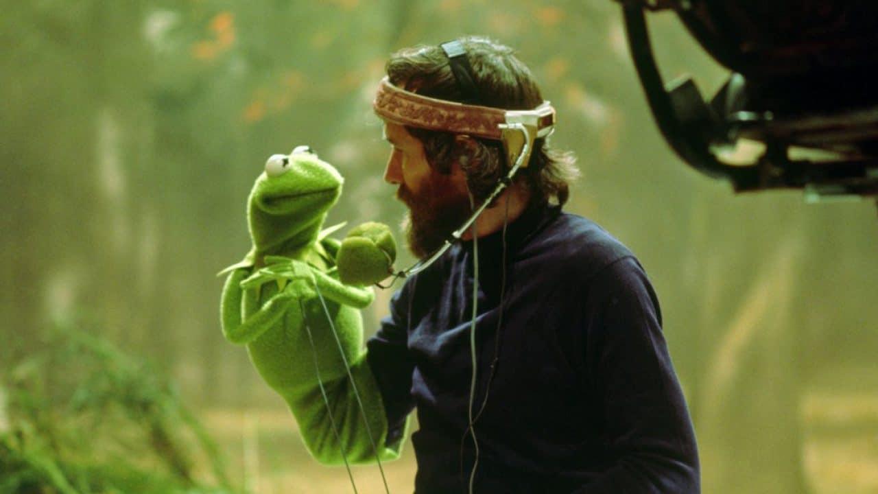 In arrivo Muppet Man, il biopic su Jim Henson per Disney thumbnail