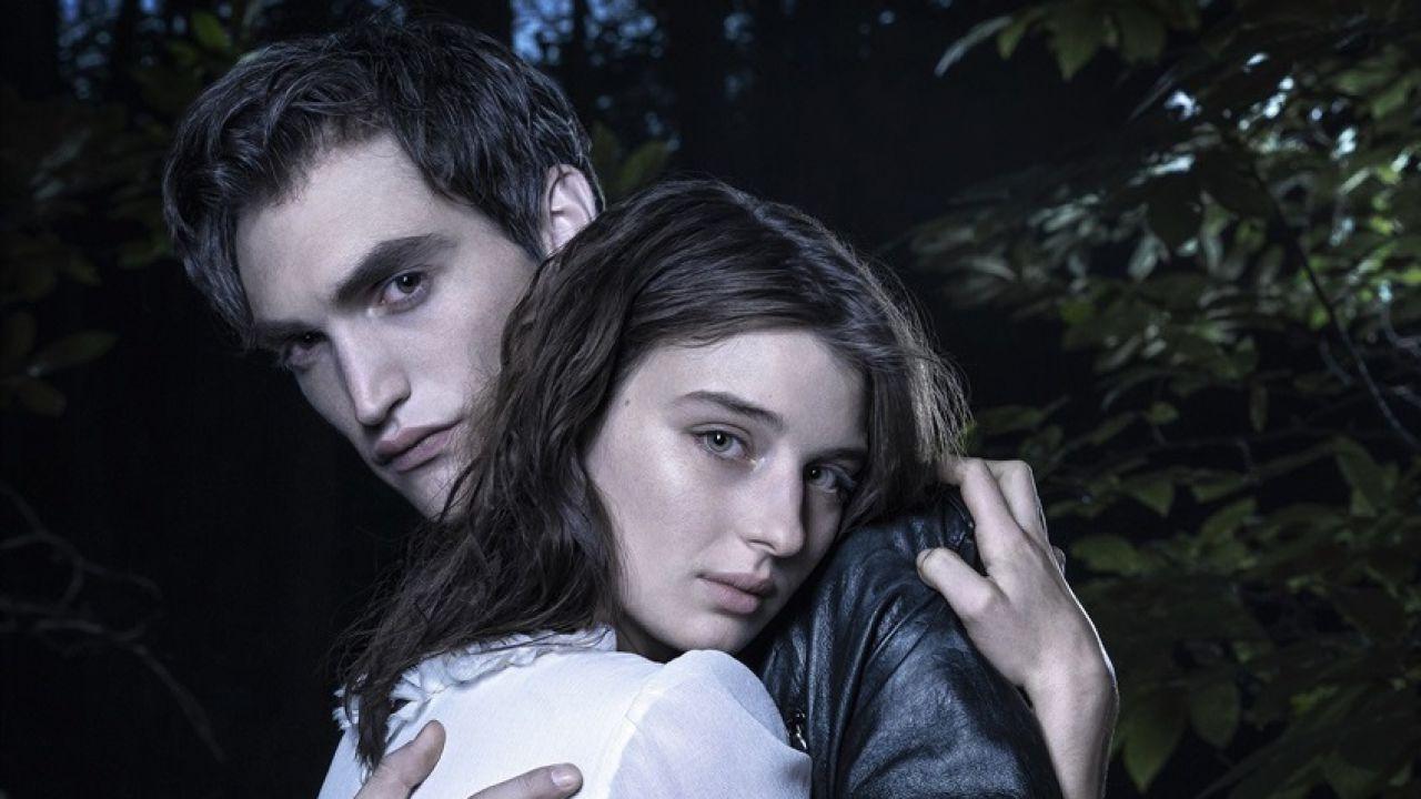 Non mi uccidere, il nuovo film di Andrea De Sica thumbnail