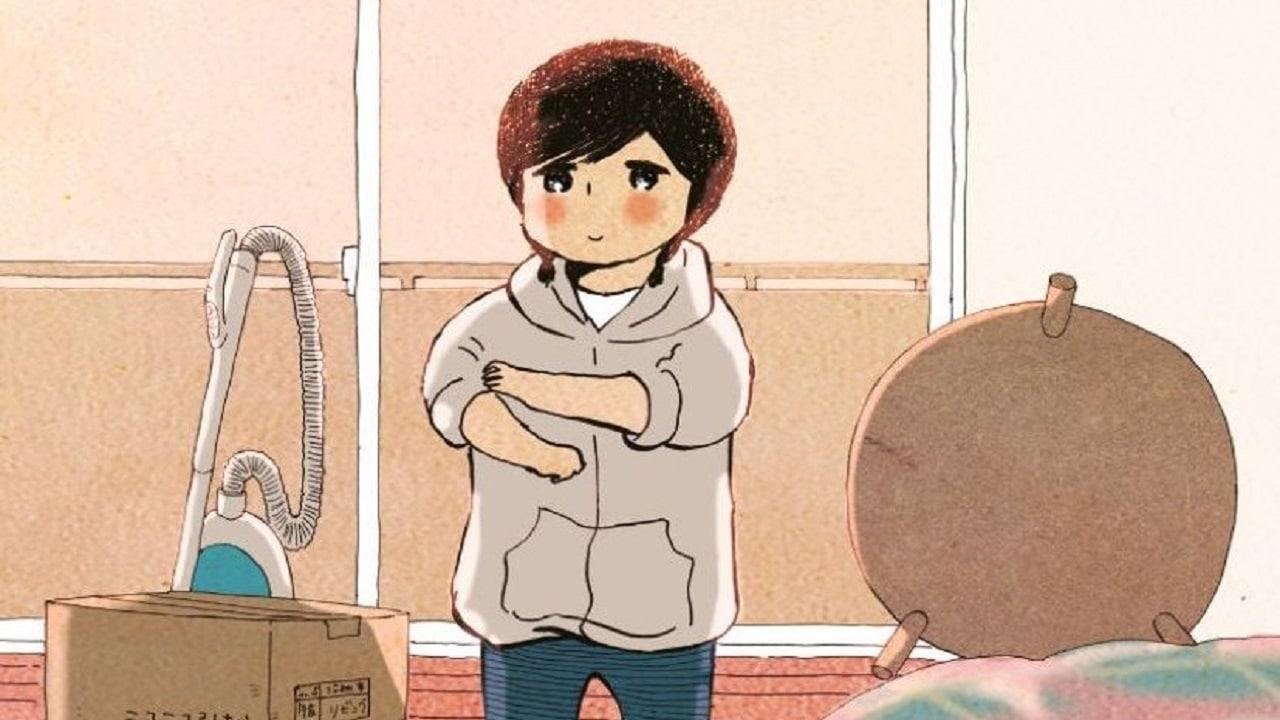 È in uscita Princess Maison volume 4 di Aoi Ikebe thumbnail