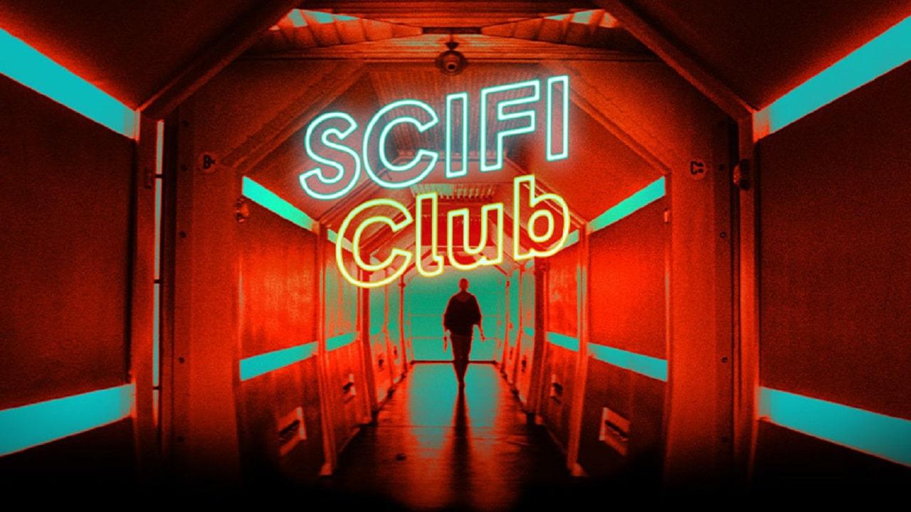 SCiFi Club, la piattaforma di streaming per gli amanti della fantascienza thumbnail