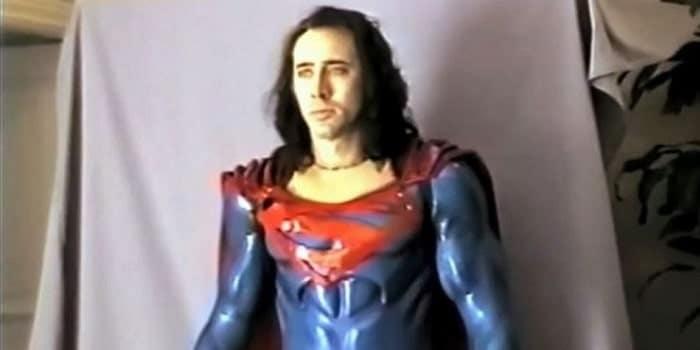 Superman-Lives-Nic-Cage-Tim-Burton