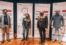 Treviso Creativity Week 2021
