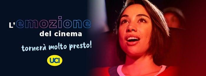 UCI_Emozione del cinema-min