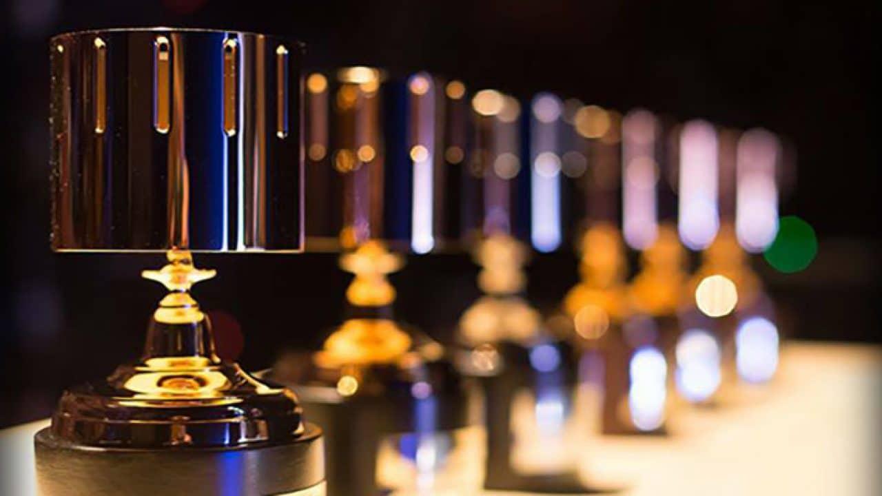 Annie Awards: tutti i vincitori dei premi dell'animazione thumbnail