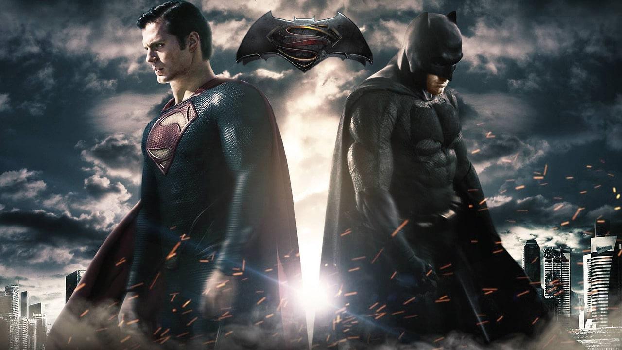 Chris Terrio non ha apprezzato il titolo di Batman v Superman: Dawn of Justice thumbnail