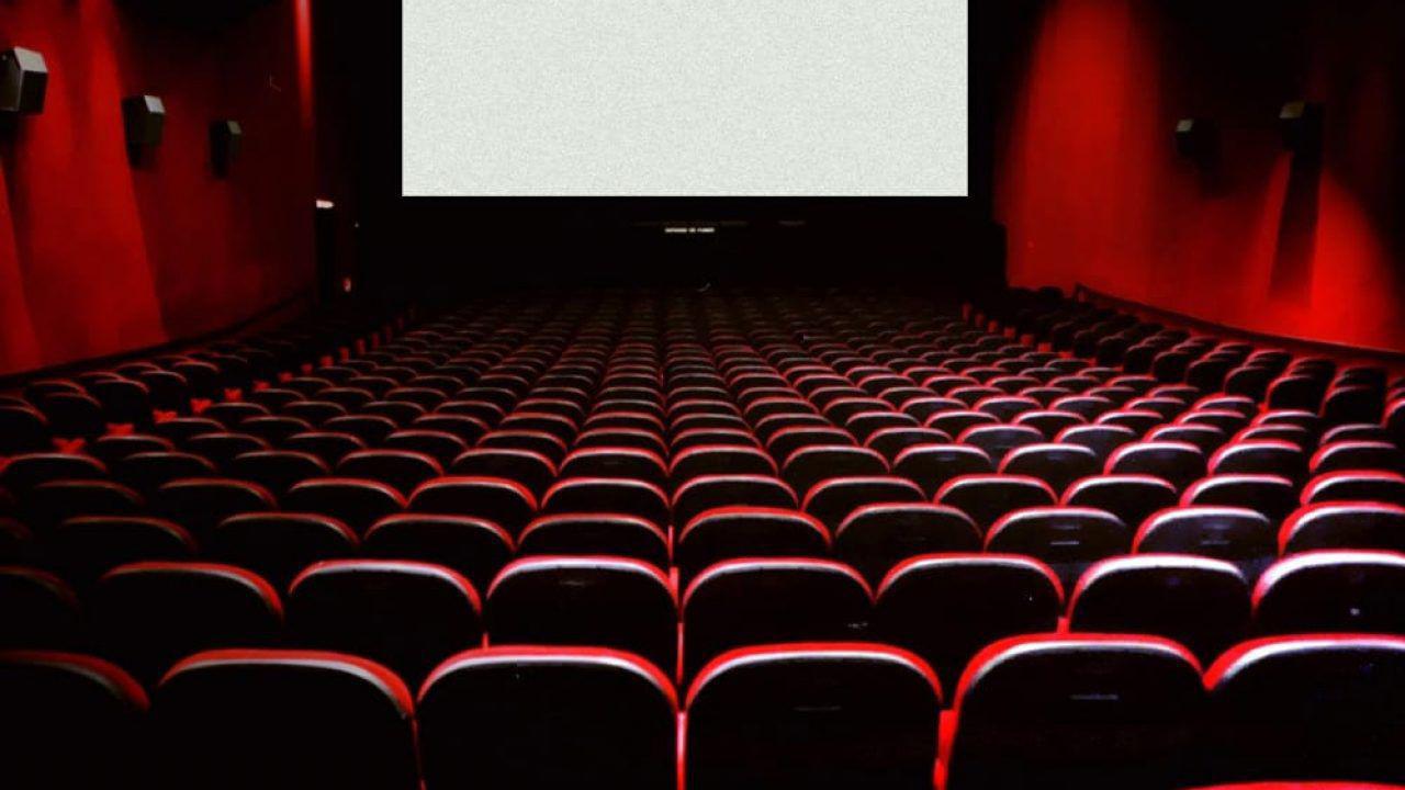 Niente più censura per i film in Italia: abolita la legge del 1948 thumbnail
