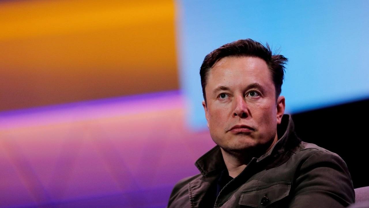 Saturday Night Live: polemiche per la conduzione di Elon Musk thumbnail