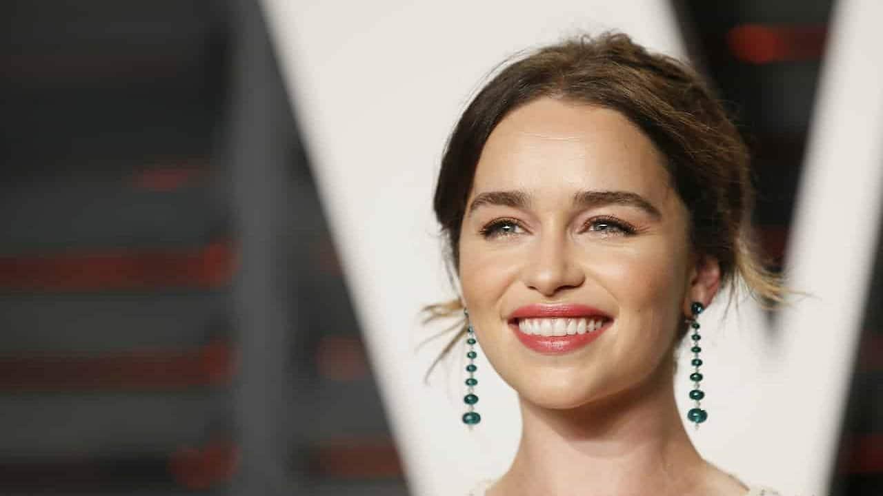 Emilia Clarke sarà in Secret Invasion in un ruolo non ancora annunciato thumbnail