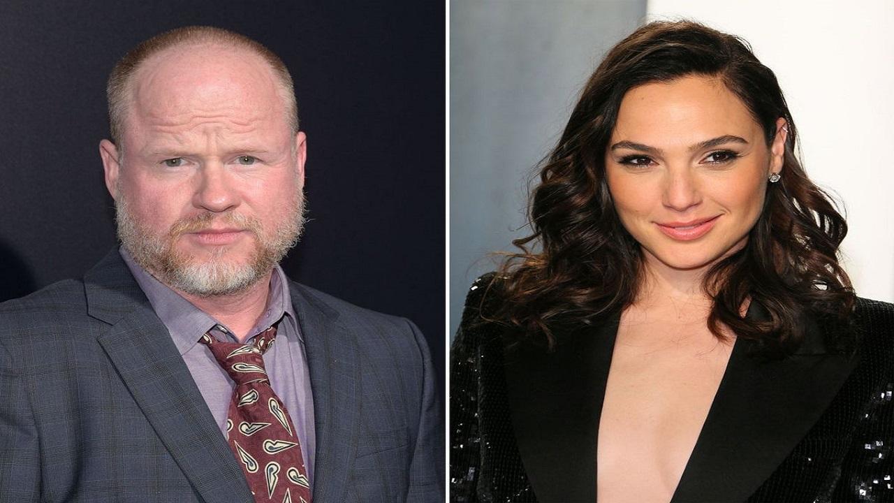 Justice League: nuovi dettagli da Gal Gadot sul controverso comportamento di Joss Whedon thumbnail