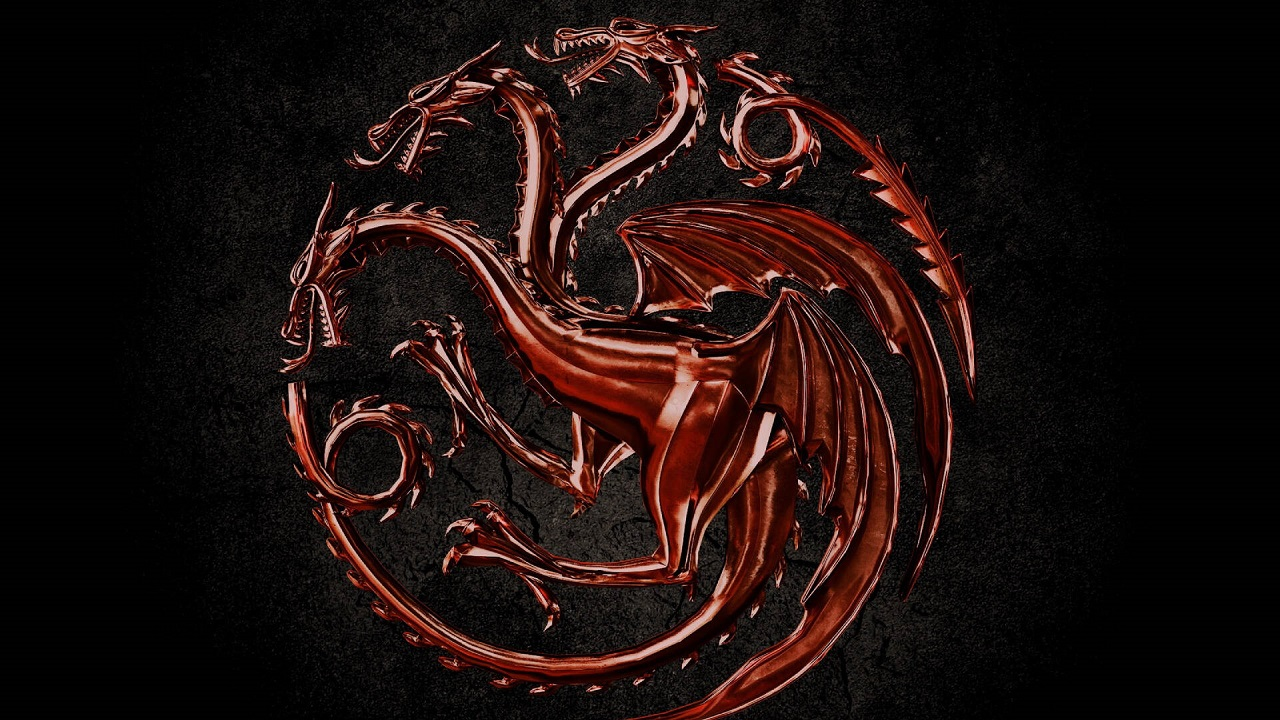House of the Dragon: lo spin-off di Game of Thrones arriverà nel 2022 thumbnail