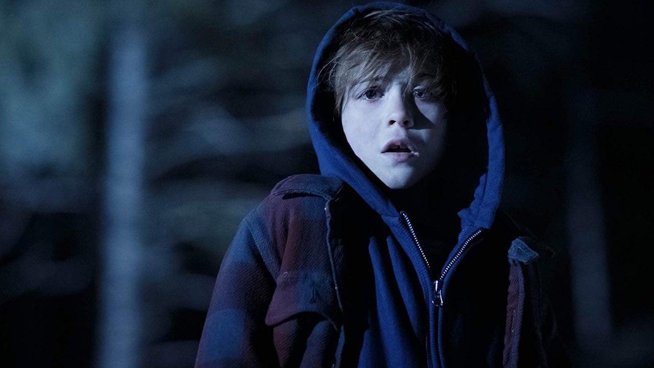 Jacob Tremblay si unisce al reboot di Toxic Avenger thumbnail