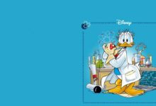 la grande scienza disney