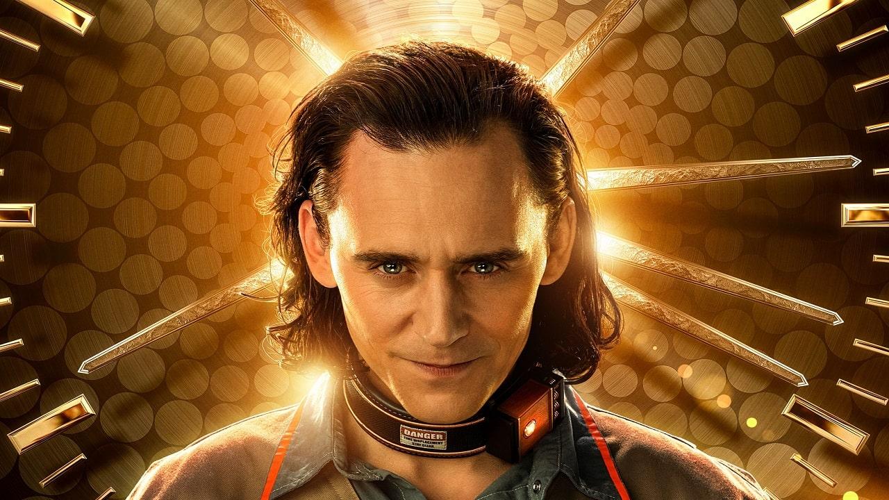 Il trailer di Loki promette una serie davvero unica thumbnail