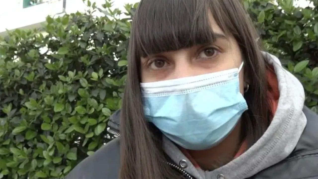 L'importanza del caso mediatico di Malika Chalhy thumbnail