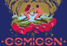 Napoli Comicon 2022
