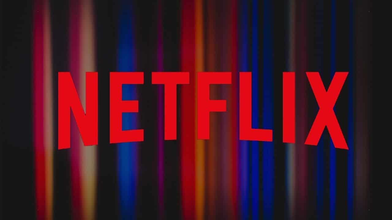 Il Regno Unito contro Netflix e Amazon Prime Video per i dati d'ascolto thumbnail