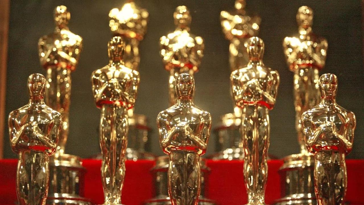 Una Notte degli Oscar non come le altre thumbnail