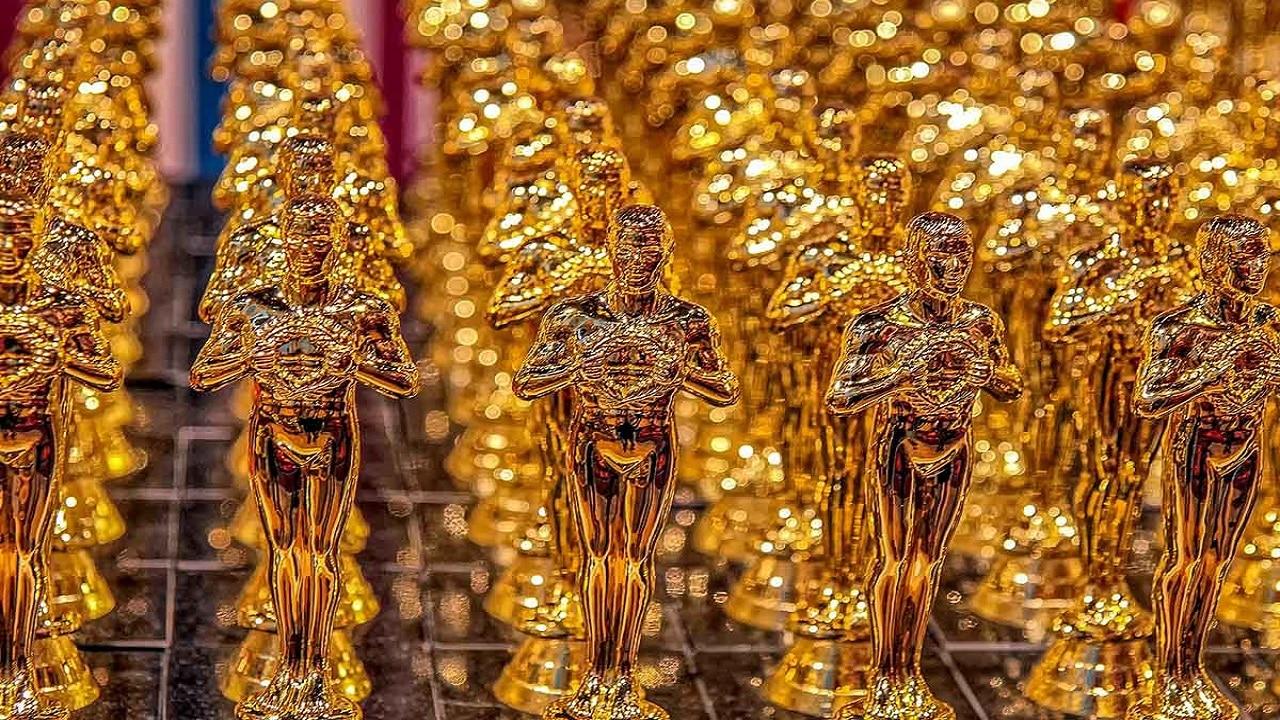 Crollano vertiginosamente gli ascolti degli Oscar thumbnail