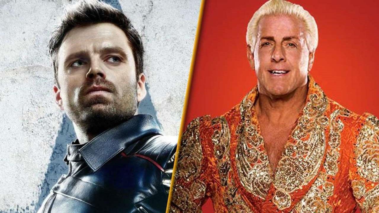 Sebastian Stan vuole interpretare una leggenda del wrestling thumbnail