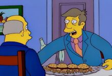 steamed-hams 22 cortometraggi di springfiled