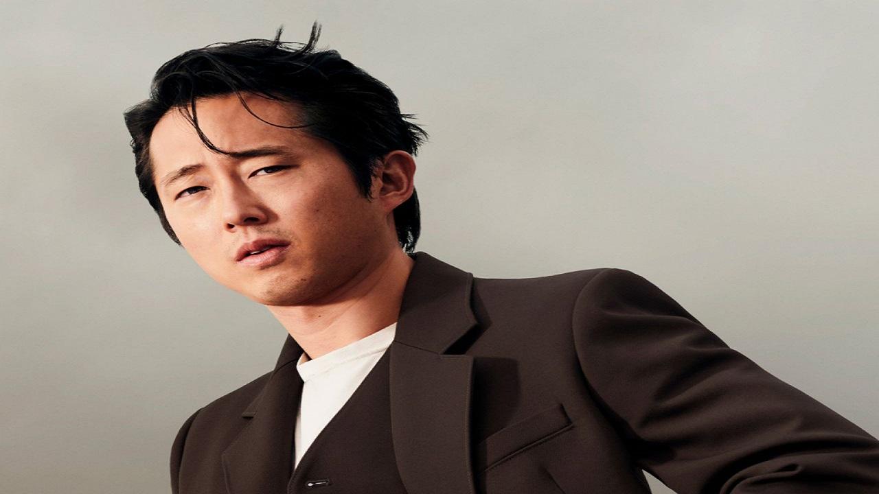 Steven Yeun si aggiunge al cast del nuovo film di Jordan Peele thumbnail