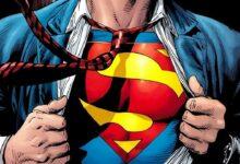 superman film inediti che non vedremo mai