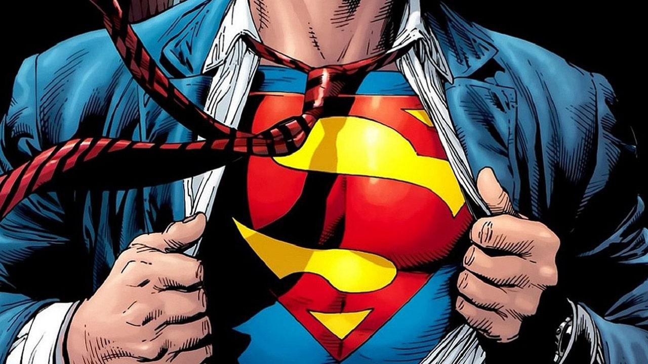 I 7 film di Superman che non vedremo mai thumbnail