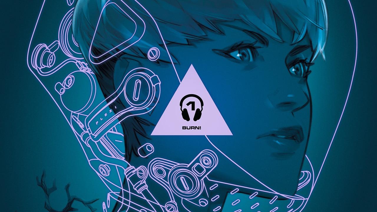 The Prism: un'impresa colossale | Recensione thumbnail