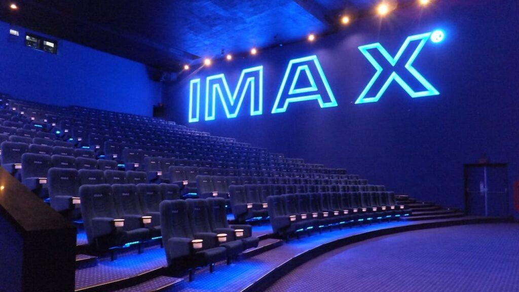 uci cinemas riapertura sale