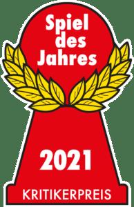 Spiel des Jahres 2021: annunciati i finalisti dei premi tedeschi thumbnail