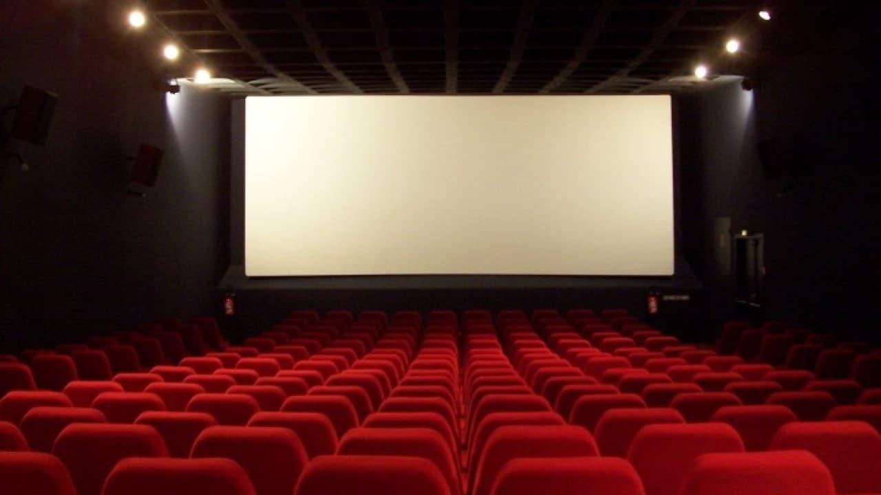 Anteo lancia l'iniziativa Il Biglietto Sospeso per un cinema alla portata di tutti thumbnail
