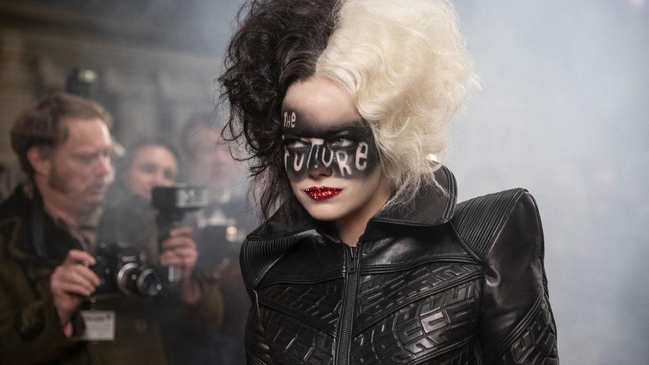 Dopo Crudelia, Emma Stone propone un film su Ursula thumbnail