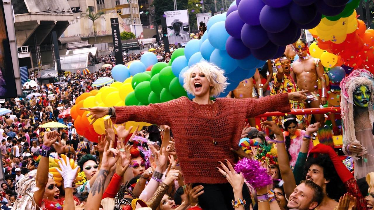 Come nasce la giornata internazionale contro l'omofobia, la bifobia e la transfobia? thumbnail