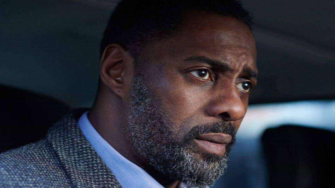 Beast: il thriller con Idris Elba arriva nel 2022 thumbnail