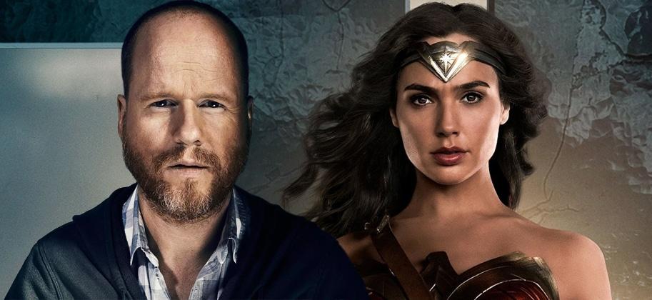 Gal Gadot conferma le minacce di Joss Whedon