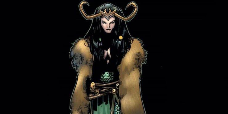 Lady-Loki-Marvel-Comics